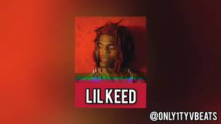 Woah&quot [Lil Keed Type Beat] Prod. By TyVBeats