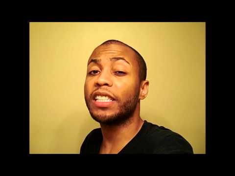 Kendrick Lamar- Partynauseous ft Lady Gaga daily review