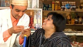 Fokaha maroc - Majok et Charki Chlahbi -  فكاهة مغربية  - ماجوك و شرقي - الشلاهبي