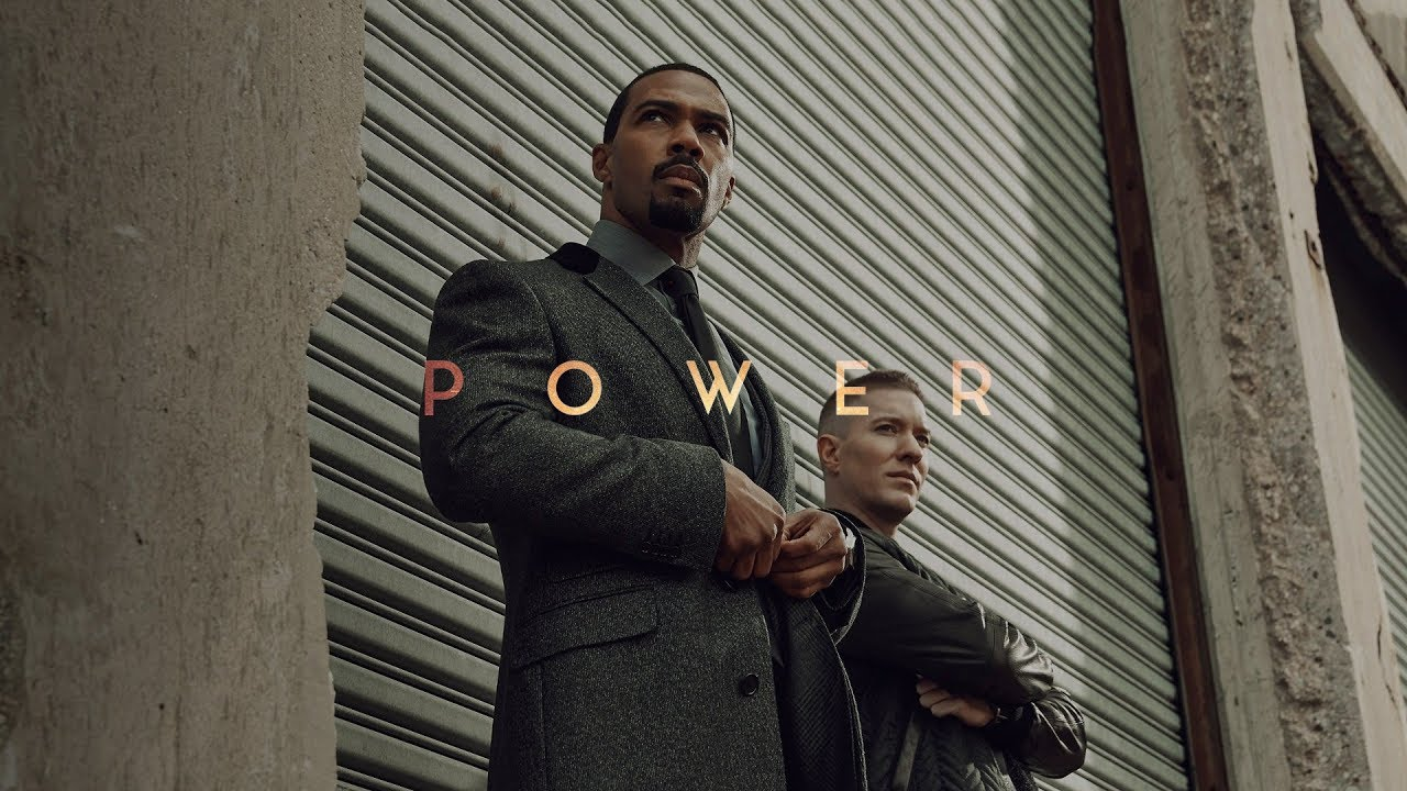 power saison 4 episode 9 streaming vf chercher la musique