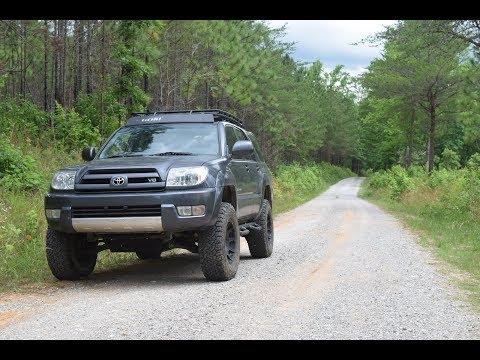 Talladega National Forest- 651 Alabama