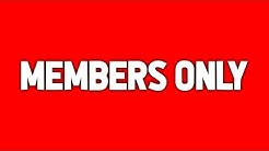 Ghost Recon Breakpoint OPEN BETA | Gameplay | 1080p 60fps