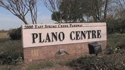 Plano Centre - Best Meeting & Event Venue - Texas 2011