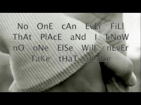 The Best Love Quotes Ever Youtube