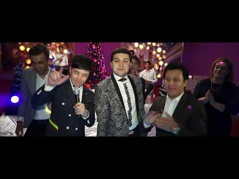 Baba Arashev ft Umit Bazarov  ''Gozlayajam Remix''