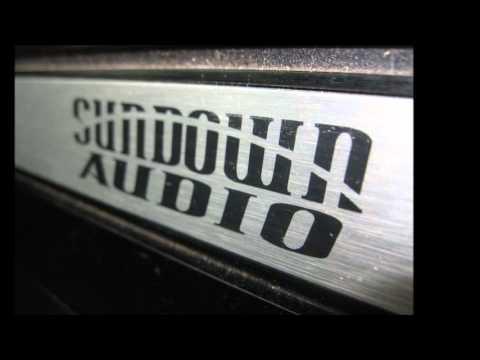 Future - Itchin (Decaf) Ultra Slow (22hz) by DJ Foe