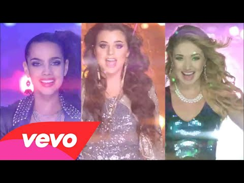 Download Grachi Season 4 | Magia (Video Official)