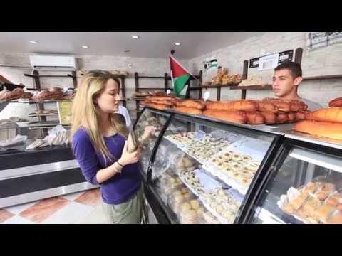 عيد الفطر في الجزائر -بكري و اليوم - Zanga Crazy & Mister X