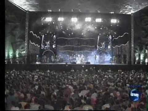 BAMBAZ OZ CD 2011 DOS BAIXAR