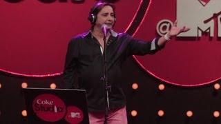 Chan Kitthan Hitesh Sonik, Sukhwinder Singh - Coke Studio MTV Season 3.mp3