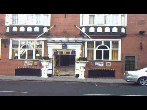 best-western-westminster-hotel-chester
