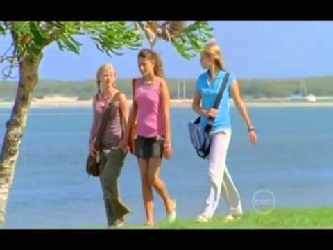 H2o saison 1 episode 2 complet fran ais doovi for H20 just add water full movie