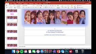 【colour coded lyrics tutorial】「colour coded lyrics tutorial」#colour coded lyrics tutorial,(updated)howtoma...