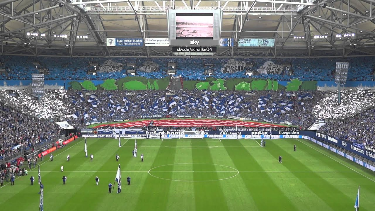 Image Result For Schalke