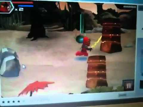 Play Ninjago Games - Spinjitzu Snakedown, a Free Fighting ...