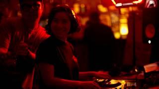 """Gambar cover ECHOES """"DJ"""" SESSIONS X HDYLW? (pt.2) : BELDA & GERHAN (KOMODO)"""