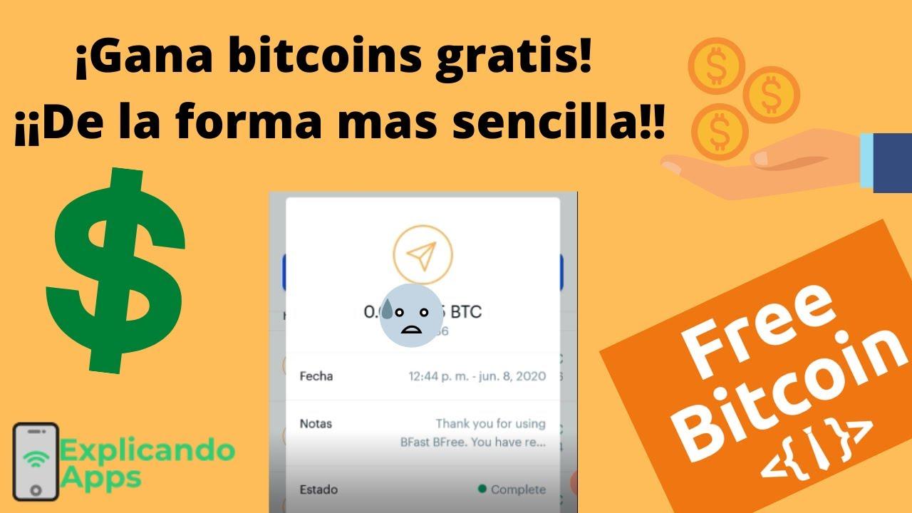 Cum să câștigați bitcoins pe clicuri. Ce este Bitcoin Surfing?