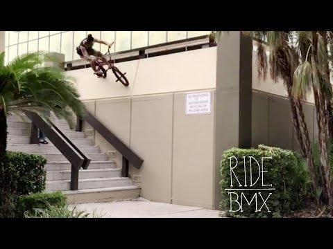 IT'LL BUFF! - FULL LENGTH FLORIDA BMX VIDEO