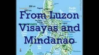 The Filipino Community Of Indonesia