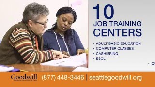 FREE Job Training & Education Programs