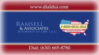 [[title]] Video - 2009 Illinois DUI Laws | Alcohol Interlock Ignition Device