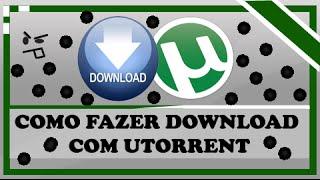 Como recuperar torrent Excluído || Dicas Utorrent 2015 (YouTube)