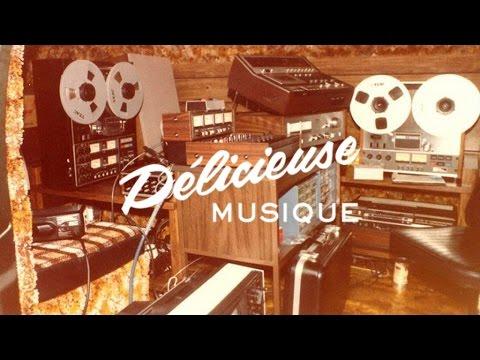 Blutch - Music Make The World Go Round