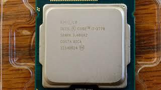 Intel Core i7 | Wikipedia audio article
