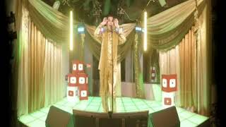 """VR live footage from """"YouTube Music Night – PPAP 1st Anniversary"""" e..."""