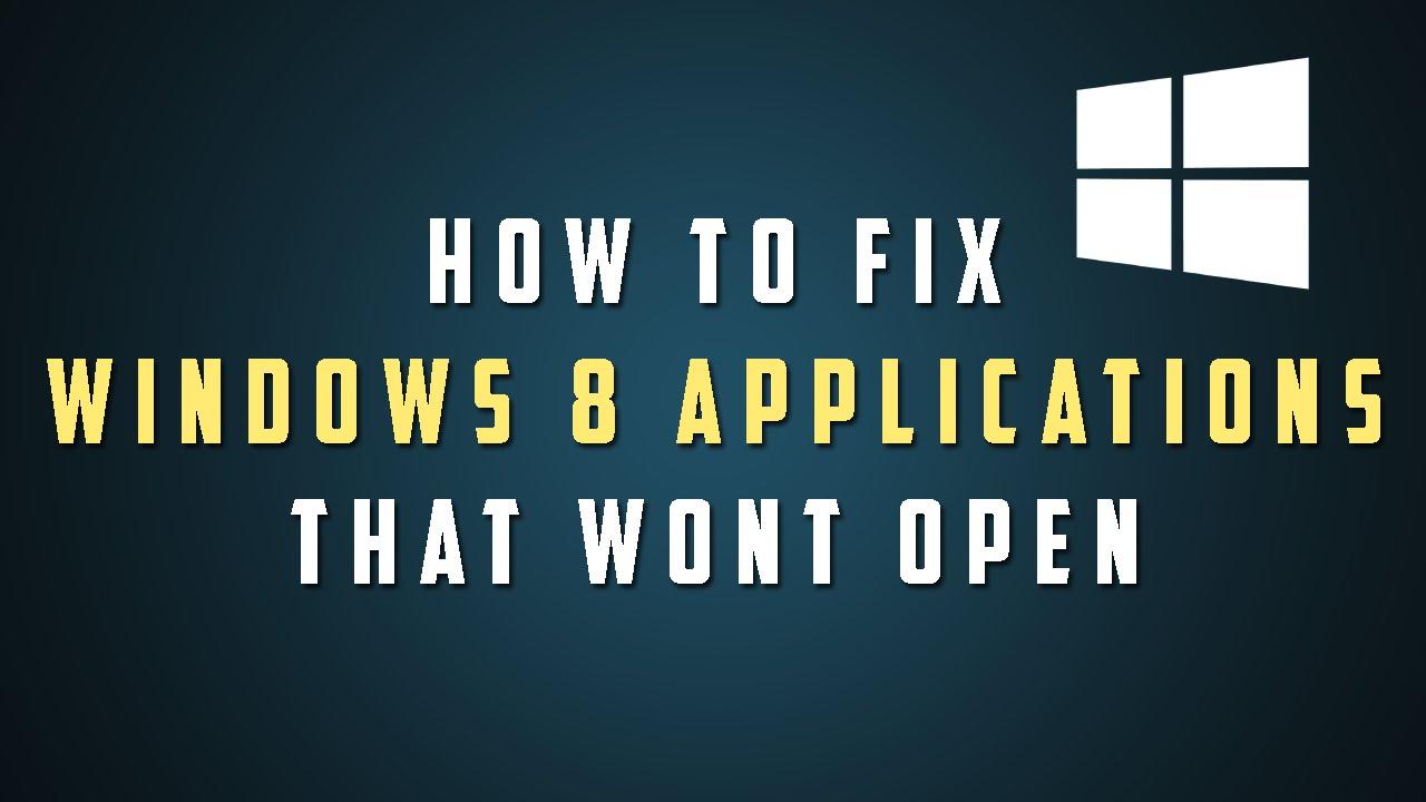 program to open pdf files in windows 8.1