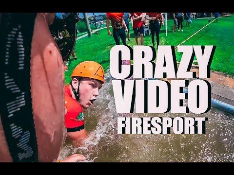 Crazy video - Beskydská liga 2018