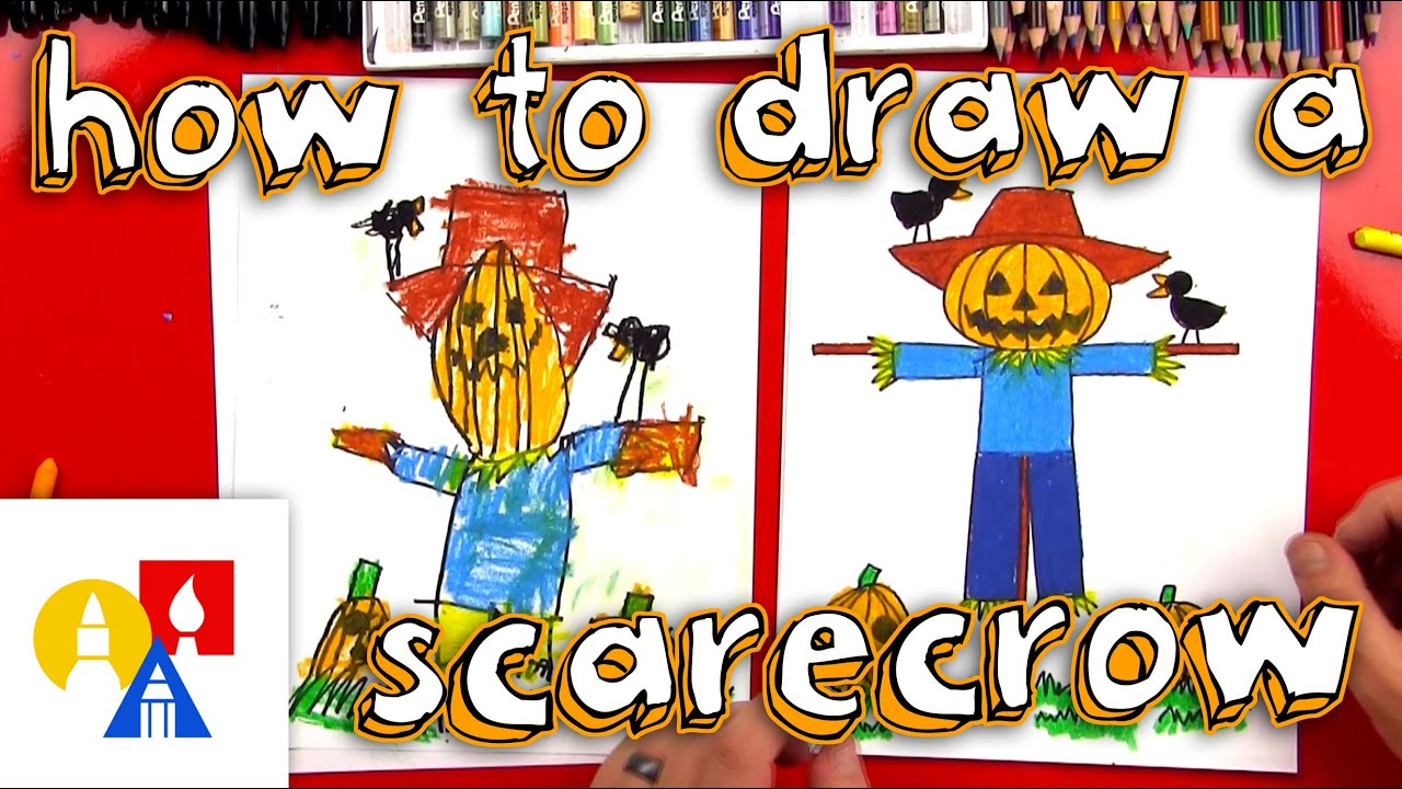 halloween crafts for school party