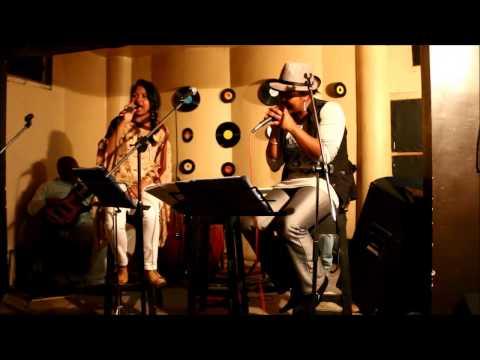Randrantelo 03 au Piment Café le 10 10 2014
