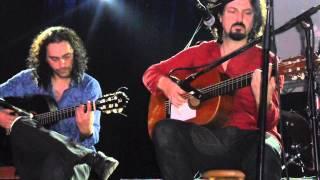 "Acustico ""Sr Troncoso""  2008 Radiole"