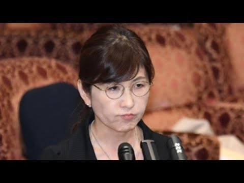 Japan's Defense Minister Tomomi Inada decides to resign
