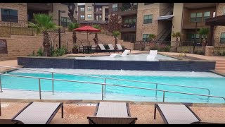 Apartment tour of Rustico in Fair Oaks