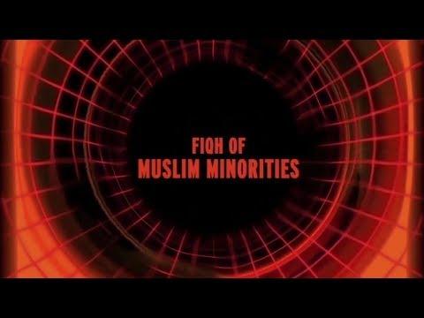 muslim dating ah