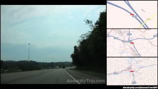 Highland Township, Muskingum County, Ohio - WikiVisually