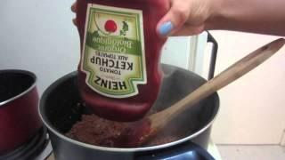Best Tasting Lasagna Ever!!! #howicook
