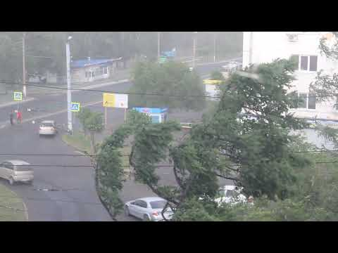 Погода в Братске 27 июня 2019 года