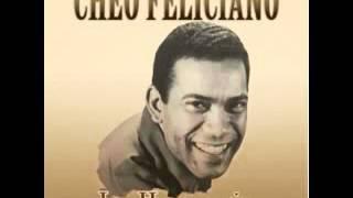 Amada Mia                               Cheo Feliciano
