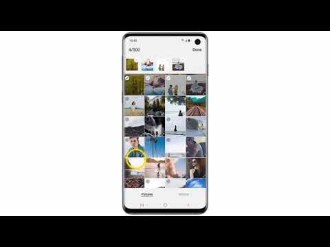 How to Hide Your Private Photos in Android Gallery