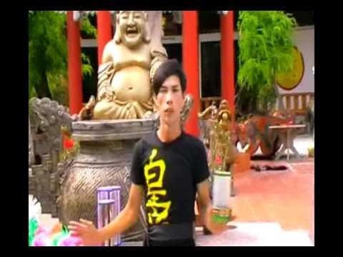 Sốc Vãi Hàng Xem Lê Bình Xiếc Kung fu- Thực hiện Phong Tuấn ĐGC(đoạn 1)