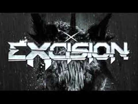 Excision  Execute