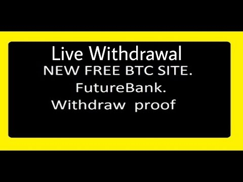 Future-bank 100% Pay Site Withdrawal Live Proof Hindi |Techno World |