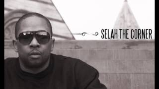 "Selah The Corner - ""Geronimo"" (Prod. by Brilliant Music)"