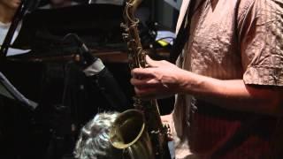 Donna Lee, The Music of Charlie Parker Quintet