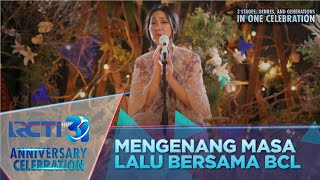 Download lagu BCL -