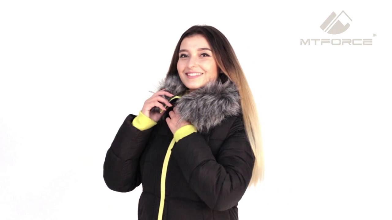 Вы можете купить теплый, стильный, красивый пуховик с примеркой на дому. Rosso-style стеганый женский пуховик бренда. Цена: 12 000 руб.