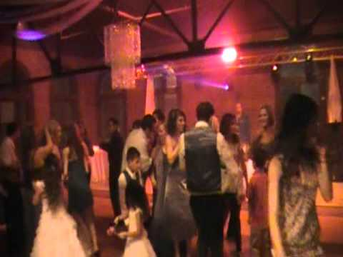 Eventz By Sol Wedding At The Life Arts Center Riverside Ca